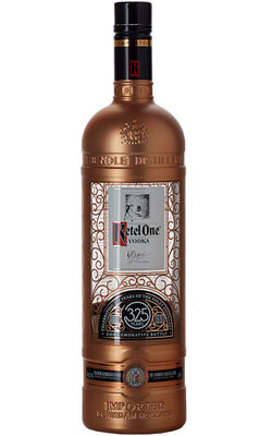 Ketel One Limited Edition